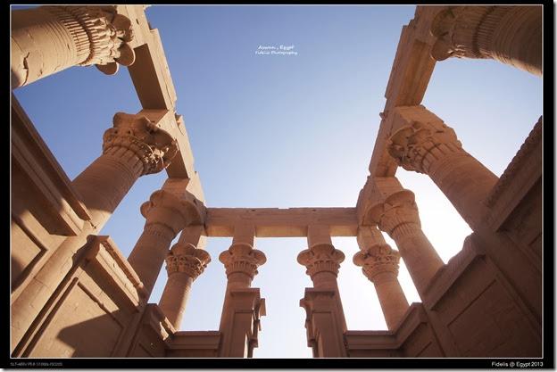 Egypt Day 11_06-14