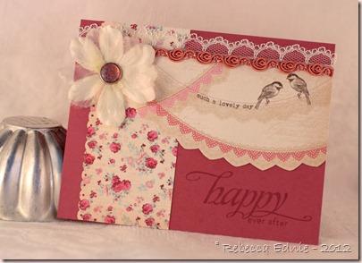 sarah shower card2