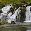 Islandia_294.jpg