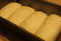 Hokkaido-Milk-Bread022