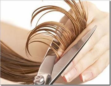cabeleireiro-3
