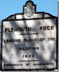 2011-09-16 Plymouth MA 003