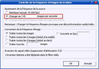 effet-accelere-video-youtube_4