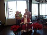 43.C.2011.Santa and Rons family.3.jpg