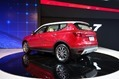 Great-Wall-Haval-14