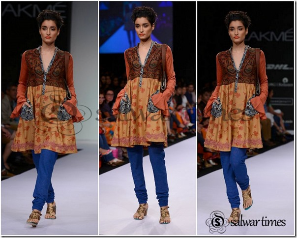 Priyadarshini_Rao_Lakme_Fashion_Week_2013 (3)