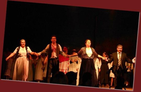cavalleria rusticana 2012 coro unap (12)