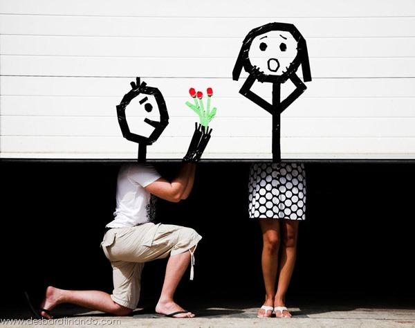 desbarafotos-humor-engracadas-desbaratinando (11)