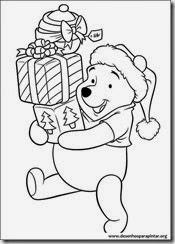 urshinho_pooh_natal_diskey_desenhos_pintar_imprimir17