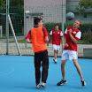 JG-Hartplatz-Turnier, 2.6..2012, Rannersdorf, 21.jpg