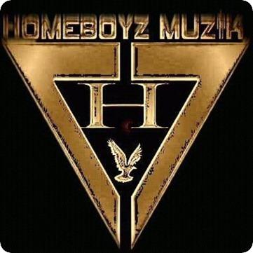 homez boy[3]