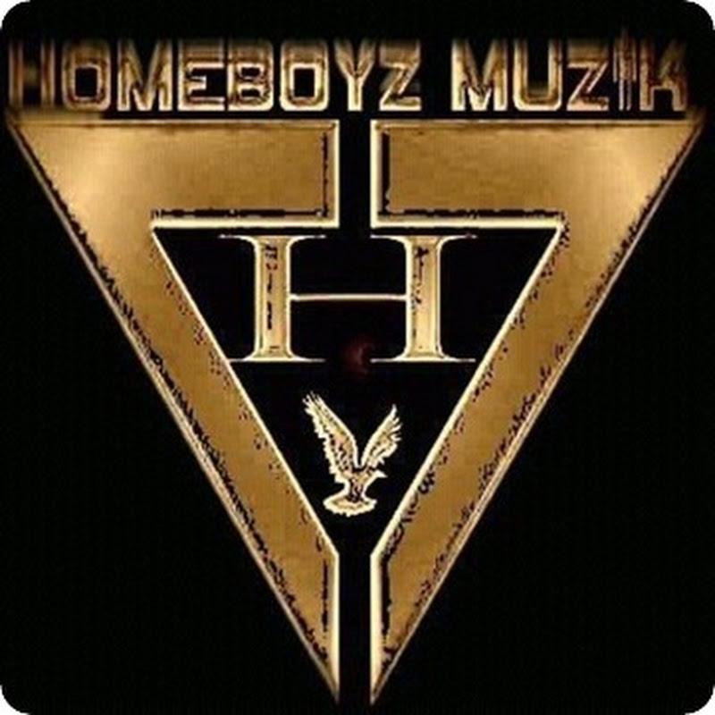 Homeboyz Muzik - Sumburu (Jungle Drums) + Acapella [Download]2012
