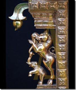 yali-metal-statue-250x250