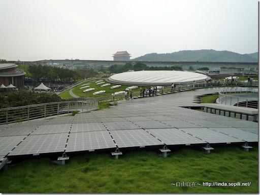 2010台北花博-青青步道3