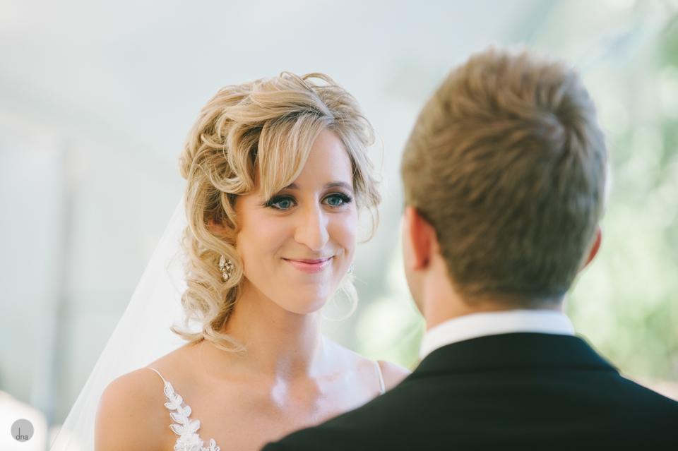 ceremony Chrisli and Matt wedding Vrede en Lust Simondium Franschhoek South Africa shot by dna photographers 105.jpg