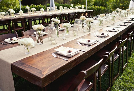 rancho-santa-fe-estate-wedding-photos45-2e8d the floral lab
