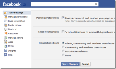 translate-facebook-page-content