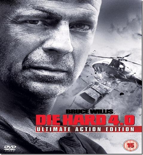 ดูหนังออนไลน์ Die Hard 4.0 ปลุกอึด ตายยาก [HD Master]
