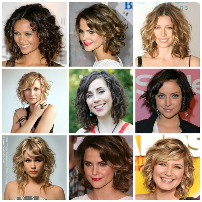 haircollage