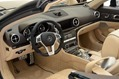 Brabus-800-Roadster-22