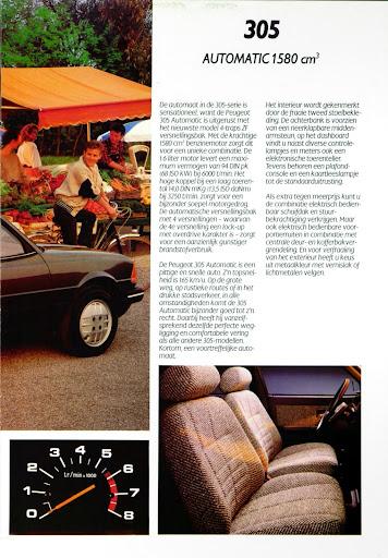 Peugeot_305_1987 (15).jpg