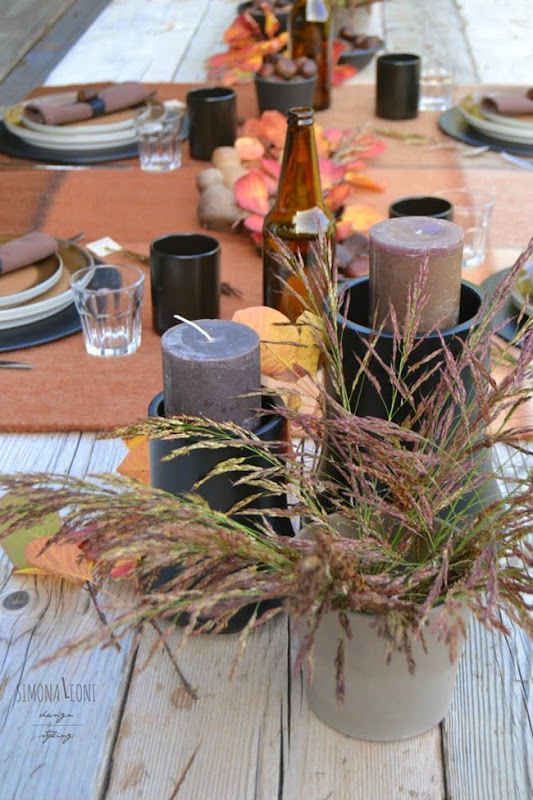 table_setting_autunno_