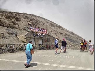 summit_tourmatet