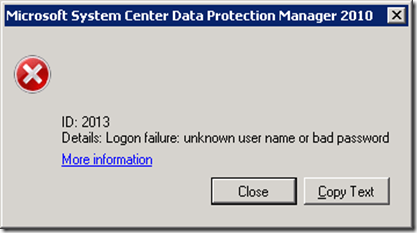 SMTP01