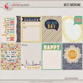 kb-BestMedicine_JC6