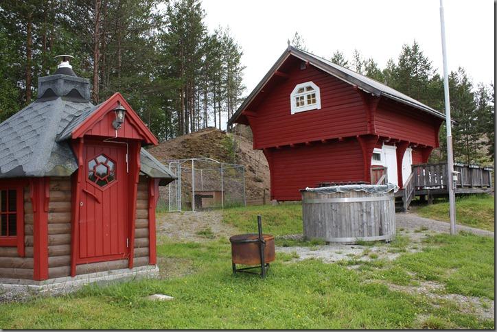 Finnskogen 001