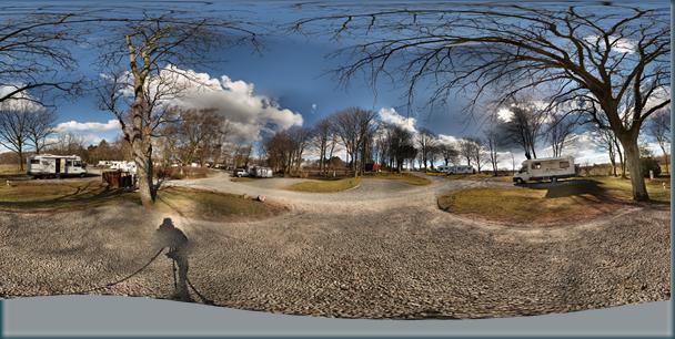IMG_0001 Panorama