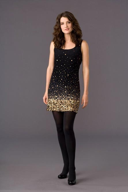 Cobie-Smulders-2013-02-05