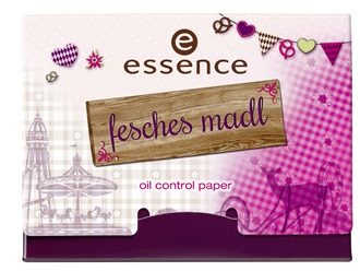 ess_fesches_madl_oil_control_paper