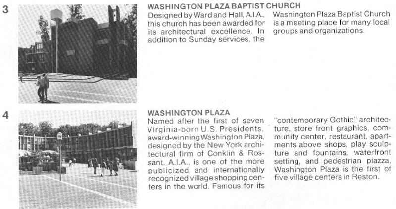 Washington Plaza.jpg