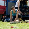 20090704 květinov 132.jpg