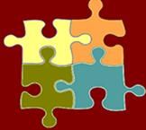 Prwskalo Logo-slim