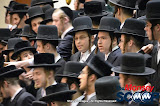 Lechaim For Daughter Of Satmar Rov Of Monsey - DSC_0035.JPG