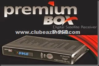 PREMIUMBOX-950-SD-DUO-300x265