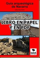 Libro en papel y PDF