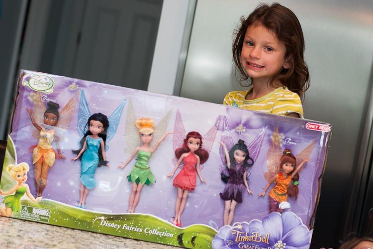 Abby's 6th birthday blog-4