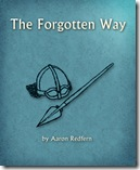 The Forgotten Way by Aaron Redfern