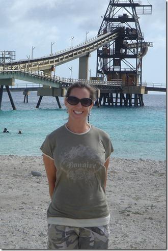 Bonaire 2008 126