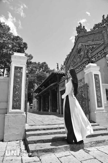 hoang-my-vietn-canh-chua (12)