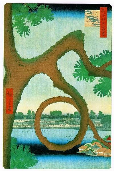 Hiroshige, Ando (2).jpg
