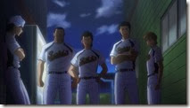 Diamond no Ace - 13 -31