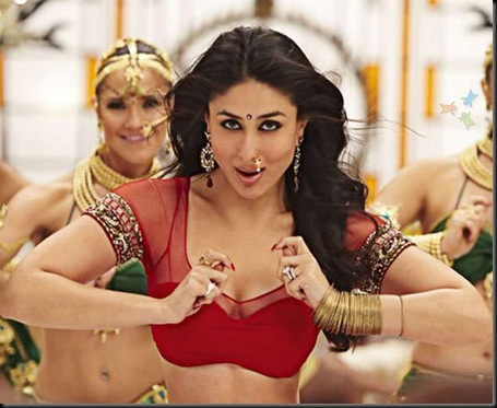 Kareena  ra one stills2-7