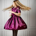 eleganckie-ubrania-siewierz-125.jpg