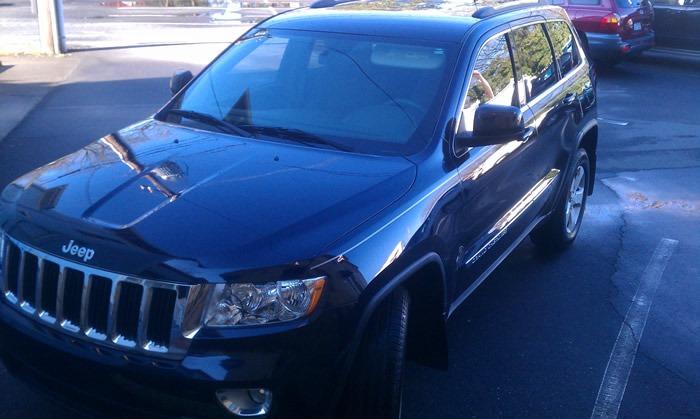new-jeep