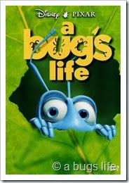 a_bug_s_life