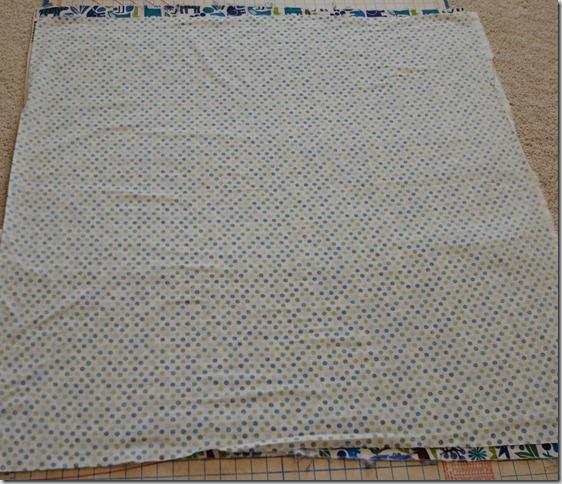Baby Blanket-9